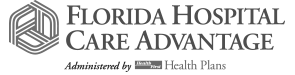 Florida Hospital Care Advantage